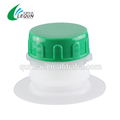 2017 High Quality Direct Manufacturer Low Price Bib Spout And Plastic Cap