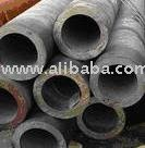 Carbon / Stainless steel, Aluminium Pipes