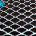 Corrosion Resistance and Rust Resistance SS Expanded Metal Plate