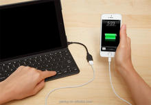 perfect design bluetooth keyboard for ipad 2