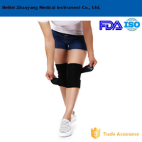 Physical Thermal Medical Knee Supporter