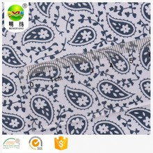 white african polish cotton fabric printed organic korean cotton fabric