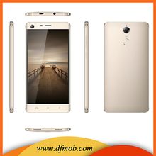 Best Current 2MP+2MP Camera 5.5 Inch HD IPS Touch Screen Android Phones S22