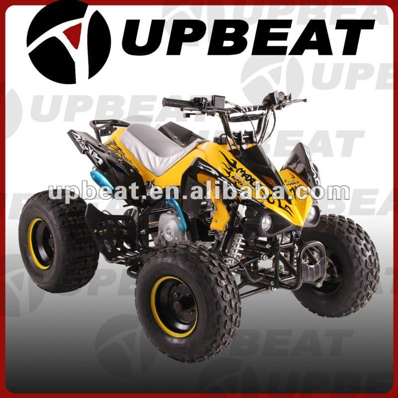 four wheel buggy ATV110-9 quad bike