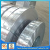 SGCC Q195 GALVANIZED GI STEEL COIL AND SLIT COIL