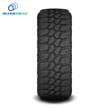 225/55R17 Radial car snow tyres