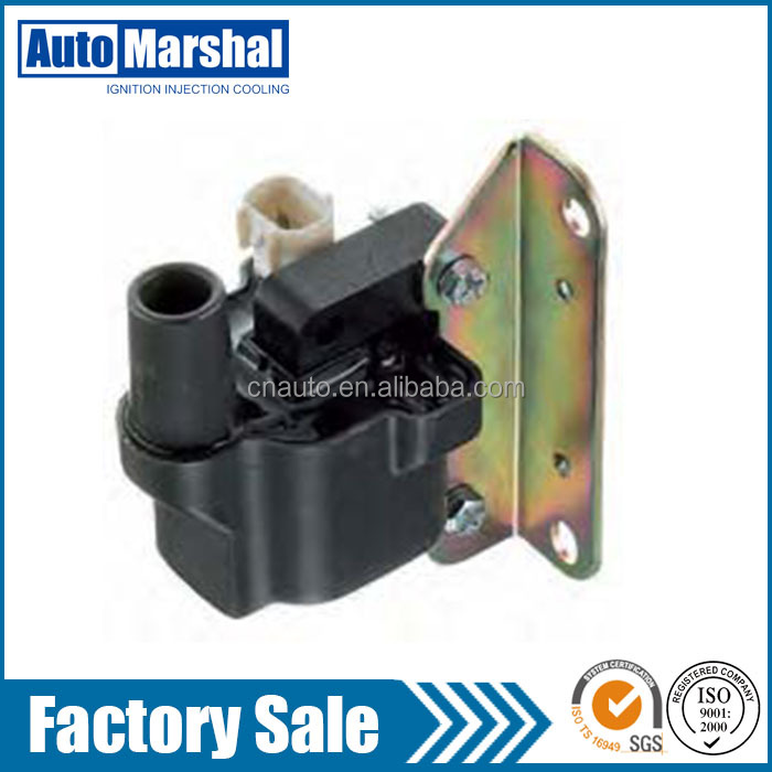 alibaba China supplier coil assembly ignition