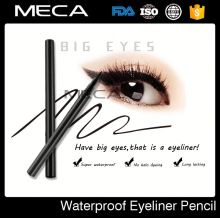 make your own brand eyeliner 4Colors Waterproof eyeliner pen liquid eye liner