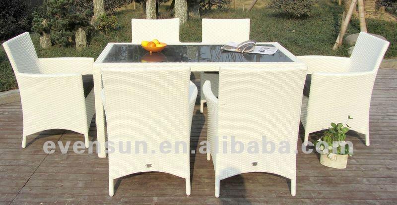 Mimbre barato muebles antiguos conjuntos de jard n for Conjunto rattan barato