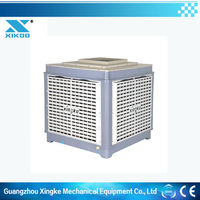 Evaporative Air Cooler Reviews