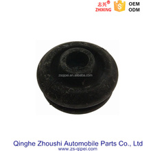 30874887 Shock Absorber Bushing For Volvo