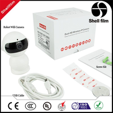 APP control and Digital Camera 3G alarm system PIR security alarm system SMS/MMS/Video Camera mobile call gsm alarm system