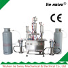 Best Quality Air Conditioning Gas R134a Freon Filling Machine