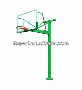 Two Direction Basketball Frame(School/Street/Park)
