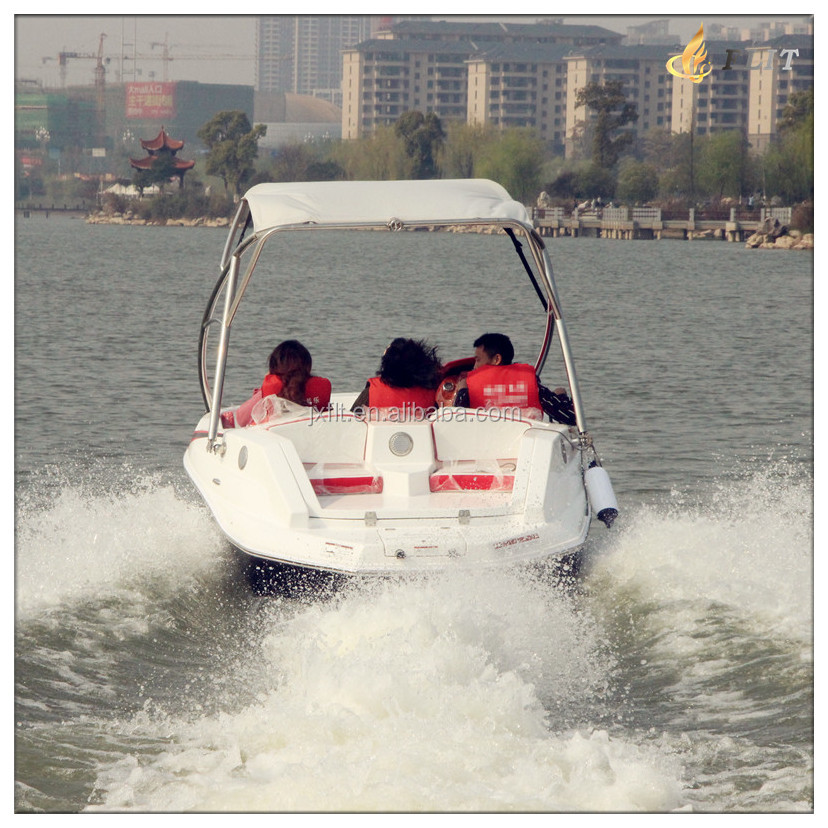 sea doo jet boats for sale