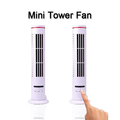 New Good Fashion office/Home used samll USB mini Air Conditioner/tower fan