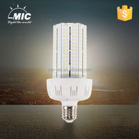hot selling 360 degree lamp holder high brihtness 80w led replace double ended halogen bulb