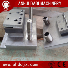 Professional Manufacturing Punch and Die Design Mould for Press Machine