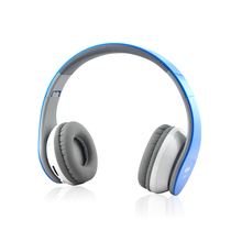 Cheap v4.0 Wireless Stereo Bluetooth Headphones, Bluetooth Headset OEM