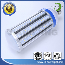 outdoor Energy Saving bulb light 360 Degree E27 9W 12W 18w led corn bulb