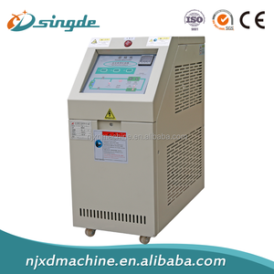maxthermo temperature controller mc for mold