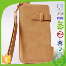 online shopping leather case for nook color