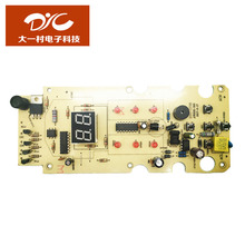 Unique design Popular Factory competitive price oem pcb mainboard circuit board pcb