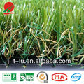 Colorful,45mm,Cheapest,artificial lawn grass for landscape,best quality!!!