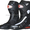 Hot Selling Motocross Boots 2017 Racing