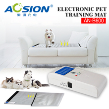 Aosion Smart Home Electronic Pet Training Pads