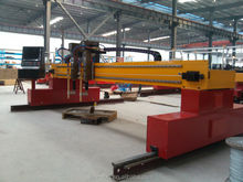 industry machinery for sale automatic air plasma cutter with ac servo drive controller machines for small industries
