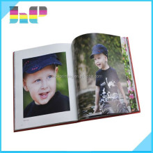 2015 my hot high quality cute children picture hardcover book printing