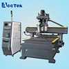 CNC drilling unit wood routers carving machine