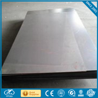 galvanized steel coil z275 cold-rolling seamless steel pipe/picking plate/pre-painted steel sheet