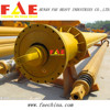 Customized Kelly Bar of drill rig supplier