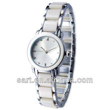 New 2013 Hot selling chain watch quartz watch