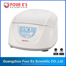 Popular Laboratory Chemicals Used Centrifugal PRP Separator Clinical Centrifuge