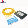/product-detail/cable-making-equipment-epon-gpon-ftth-fiber-optic-1x8-plc-splitter-60016428154.html
