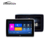 10.1 inch touch screen android 5.1.1 car dvd player monitor car monitor car audio system head rest monitor