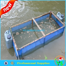 farming fishing cage screen net