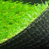 Competitive price newly design floor cover landscape gardening grass