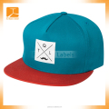 hot sale fashion embroidery sport man/women Snapback hat and cap