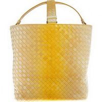 Sequin Tote Bag Beach Bag Seagrass Beach Bag