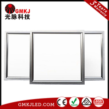 Family Lighting LED Panel Light 600x1200 600x600 with IP54