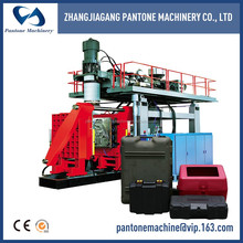 Plastic Water Tank Blowing/ Blow Moulding Machine/Machinery
