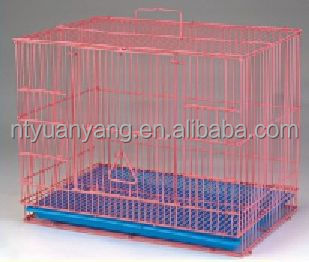 round hanging bird cage decorative bird cages for weddings