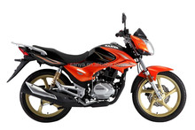 2016 hot sales racing boxer motorcycle 150cc dirt bike 200cc road bike
