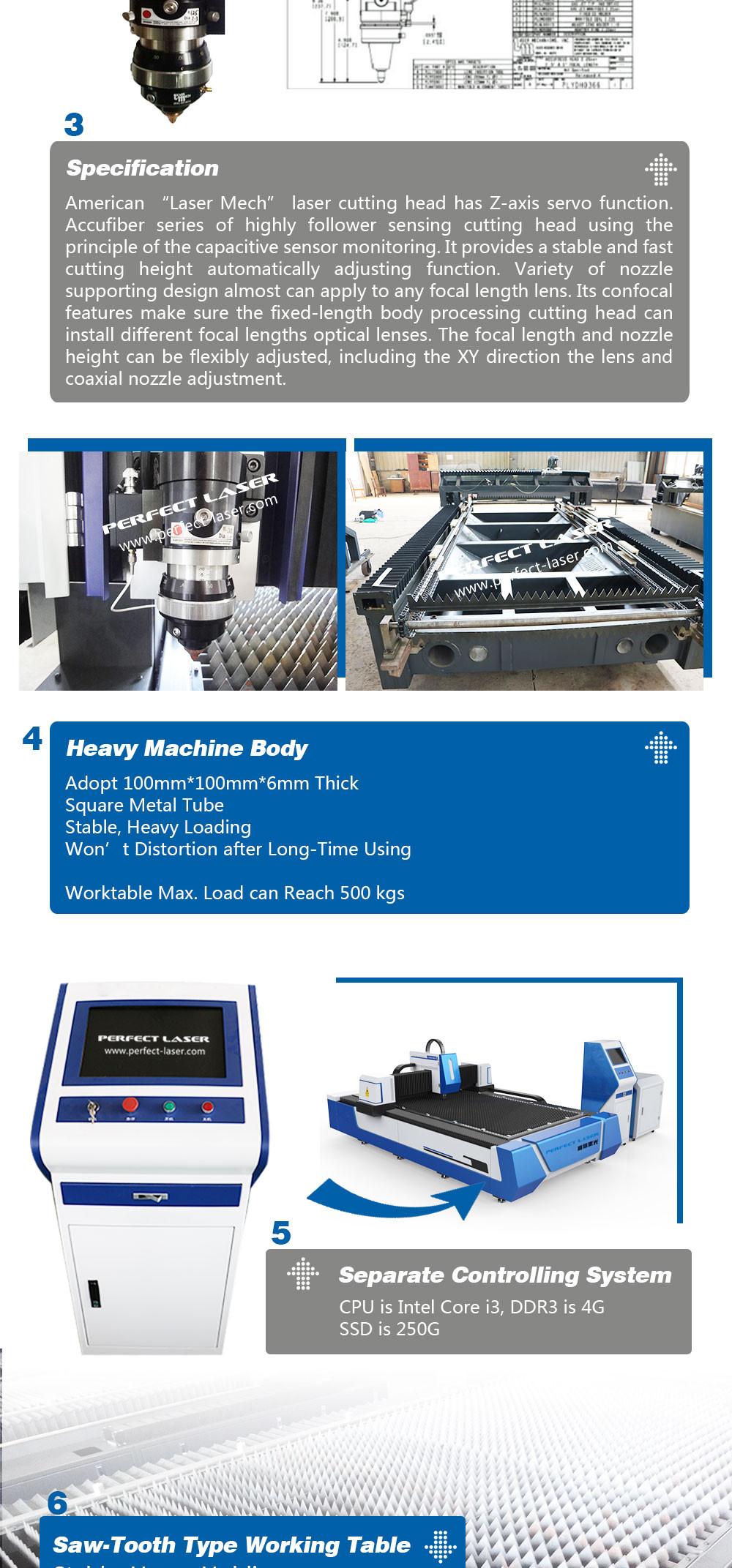 07 Fiber Laser Cutting Machine 1000w.jpg