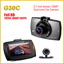 Camera car,car night vision camera,g30 car dvr user manual fhd 1080p car camera dvr video recorder