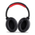 2016 newest active noise cancelling headphones bluetooth headset V4.0 with mic